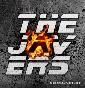 The Javers - Simbioz (Single) (2010)