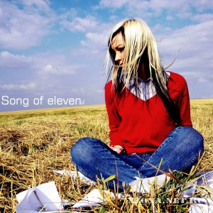 Song Of Eleven - 11.1 (EP) (2010)