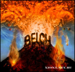 The Belch - EP (2010)