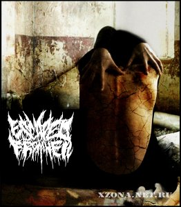 Escaped from hell - EP (2010)