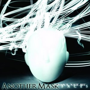 Another Mask - Faces (2009)
