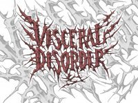 Visceral Disorder - Disemboweled Obliquely [Single] (2010)