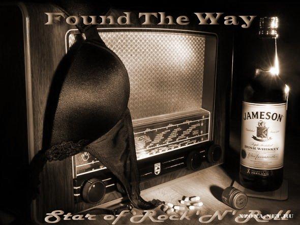 Наркотики и алкоголь разбивают семьи, провоцируют рост количества преступле
