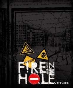 F.I.T.H. (Fire in the hole) - EP (2010)