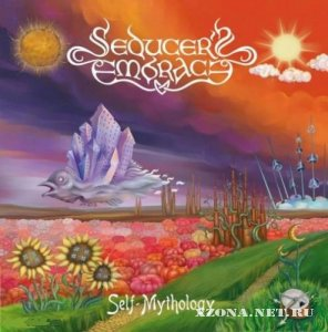 Seducer's Embrace - Self-Mythology (2010)