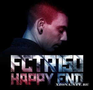 Factor150 - Happy End (EP) [2010]