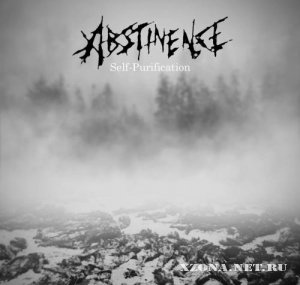 Abstinence - Self-Purification (Demo) (2010)