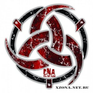 Evil Not Alone - Tracks (2010-2011)