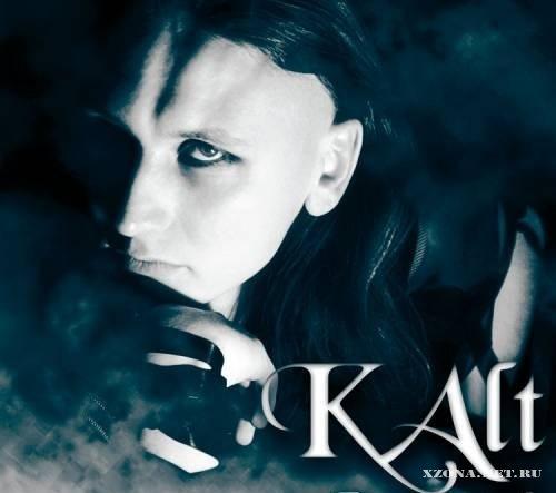 Katatonia dance of december souls + jhva elohim meth cd 2007 dark metal artist : katatonia title