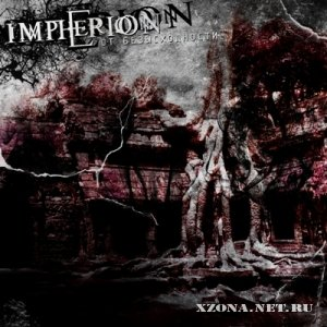 Impherion - От Безысходности [EP] (2011)