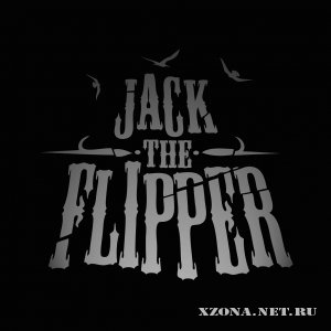 Jack the flipper - EP (2011)