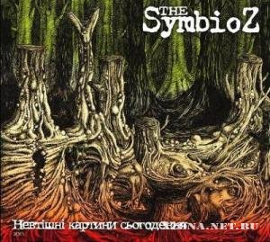 The Symbioz - ������ ������� ���������� (2011)