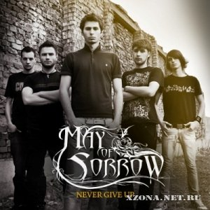 May Of Sorrow - 2 ������ (2010-2011)