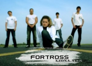 Fortross - Tracks (2009-2011)