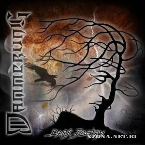 Dammerung - Dark Poetry (2011)