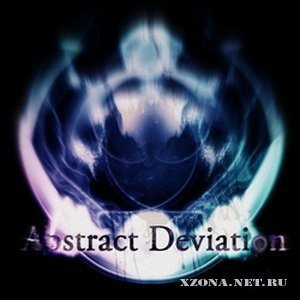 Abstract Deviation - Abstract Deviation [EP] (2011)