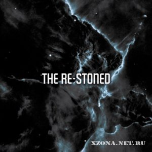 The Re-Stoned - Revealed Gravitation (2010)