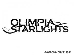 Olimpia Starlights - Through His Eyes [EP] (2011)