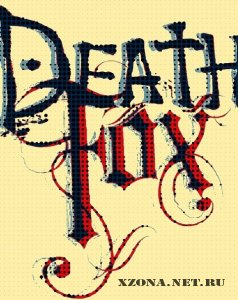 Death Fox - For You (Single) (2011)
