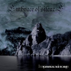 Embrace Of Silence - Inspirational Songs [EP] (2010)