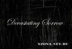 Devastating Sorrow - 2 Альбома (2010-2011)