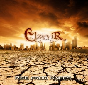 Elzevir - Rise From Knees (2011)