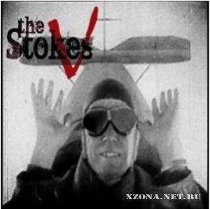 The Stokes - V [Пятый] (2011)