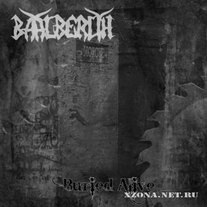 Baalberith - 2 Альбома (2009-2011)