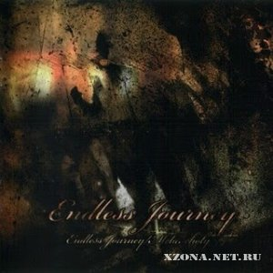 Endless Journey - Endless Journey / Melancholy (2009)