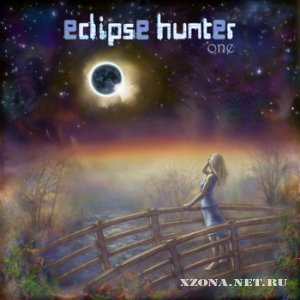 Eclipse Hunter - One (2009)