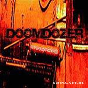 Doomdozer - Decomposition (2005)