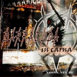 Barracuda - In Carna (2001)