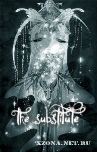 The substitute - Demo (2011)