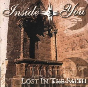 Inside You - 3 Альбома (2004-2007)