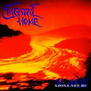 Mental Home - 4 ������� (1993-1997)