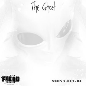 Fiend - The Ghost (ЕР) (2009)