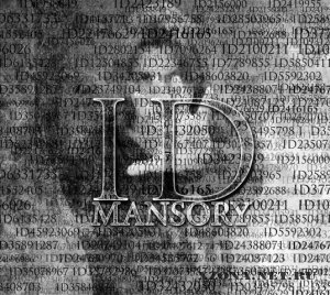 Mansory - ID [EP] (2009)