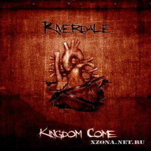 Riverdale - Kingdom Come (2011)