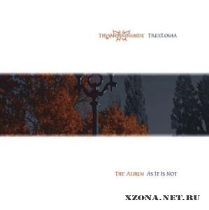 The Morningside - Treelogia (The Album As It Is Not) (2011)