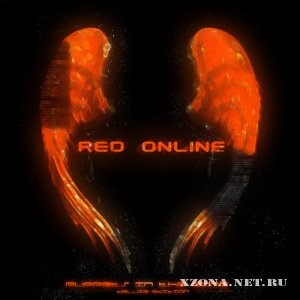 Red Online - Puppets in the Game (EP) (DELUXE edition) (2011)