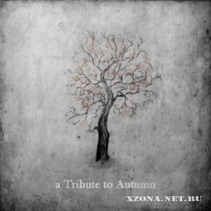 VA - A tribute to Autumn (2010)