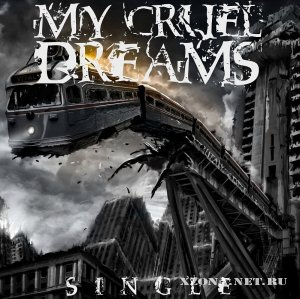 My Cruel Dreams - Tracks (2011)