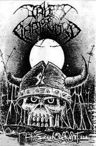 Tales Of Darknord - Дискография (1992-2004)