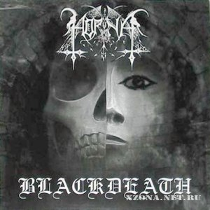 Blackdeath - Дискография (2001-2011)