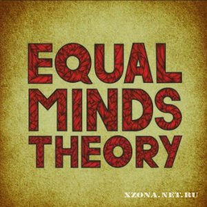 Equal Minds Theory - Equal Minds Theory (2011)
