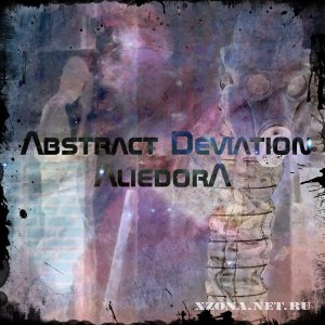 Abstract Deviation - Aliedora [EP] (2011)