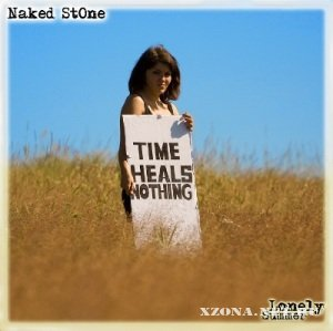 Naked StOne - Lonely summer (2011)