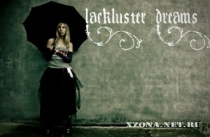 Lackluster Dreams - Wherever [single] (2011)