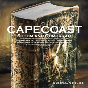 Capecoast - Sodom and Gomorrah (2011)