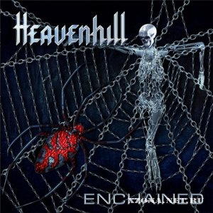 Heavenhill - Enchained (2011)